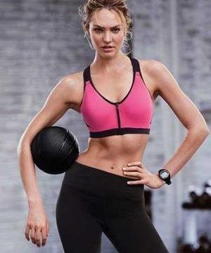 减脂塑形在家练,6个动作每次20分钟,帮你持续燃脂,有效瘦全身