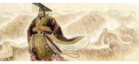 秦始皇在位11年出巡5次是考察民情还是求仙找药?专家:看路线