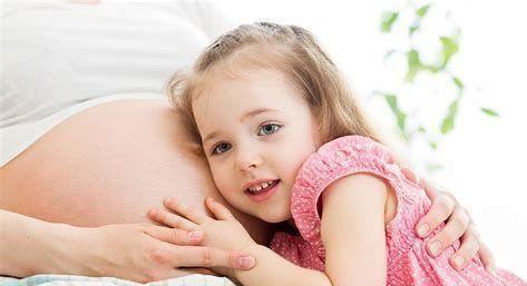 为什么说经产妇比初产妇生宝宝要快,快在哪里?了解一下分娩流程