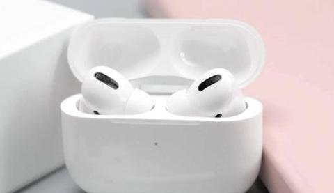 """OPPO Enco X耳机界的""""爱马仕"""",到底如何还原自然之音"""