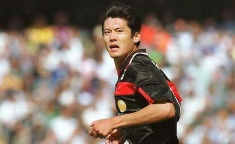 下赛季德甲赛场出现中国球员的身影,球迷不要意外!