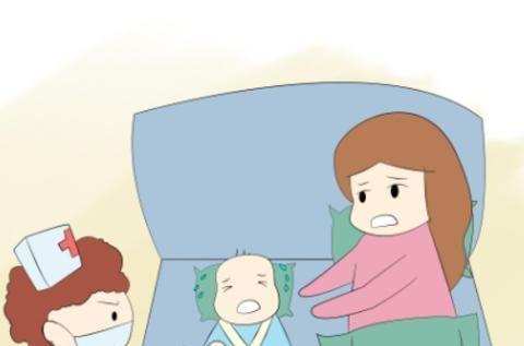 宝宝身上如果存在这3种气味,说明健康状况不是很好,需要注意!
