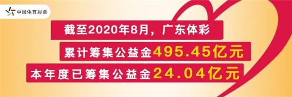 """【体彩公益金系列报道】""""小彩票""""带来""""大健康"""",清远体彩公益金是这样用之于民"""