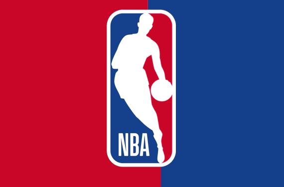 篮球晚报:乔纳森-西蒙斯即将加入辽宁