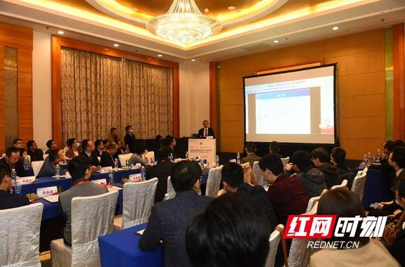 中南大学湘雅医院主办肾上腺疾病多学科诊疗高峰论坛