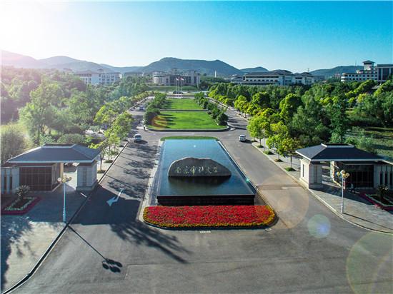 特色发展,南京审计大学工商管理学科建设成果丰硕