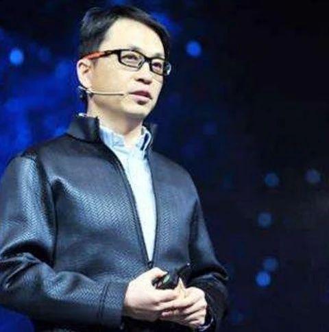 张磊:做投资最危险的事情是什么?