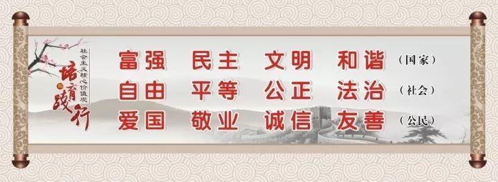 石家庄正定国际机场从家飞保定航旅中心搬迁新址