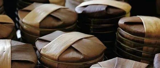 普洱茶专业窖藏的几个要点