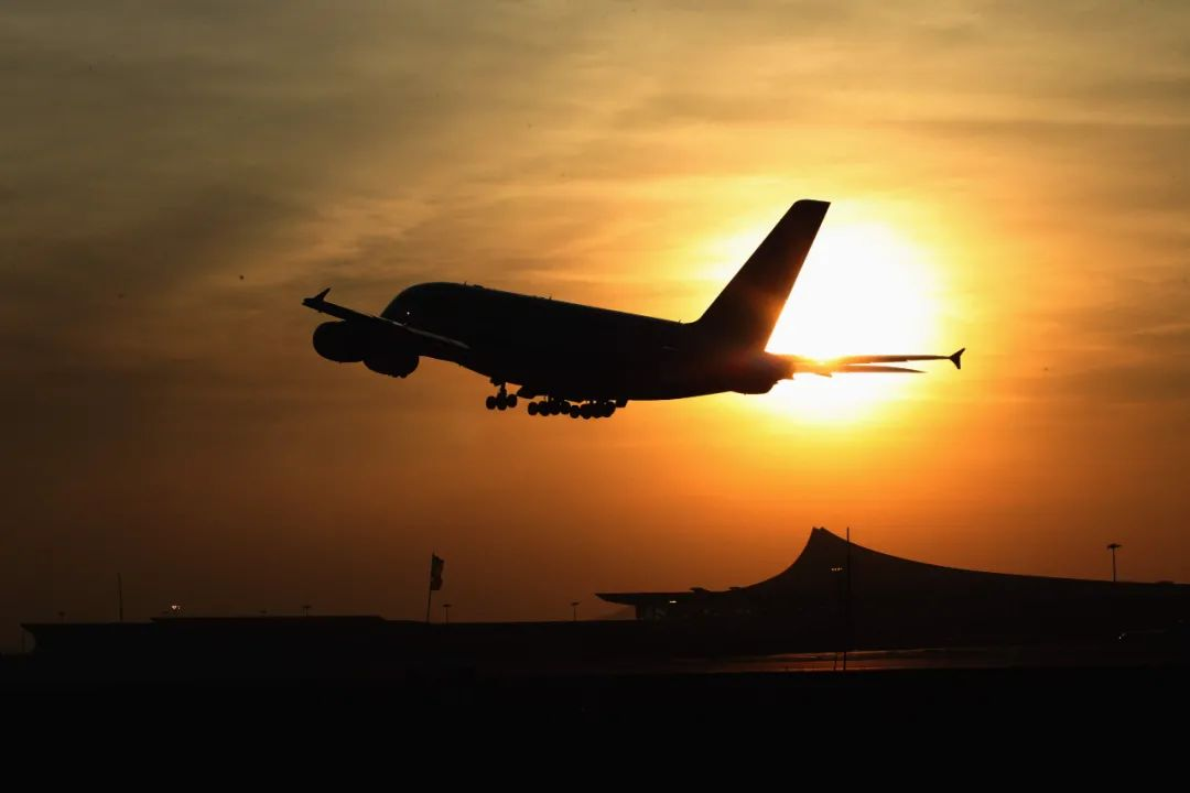 【关注】冬航季来了!云南省内机场计划新增航线43条,部分航班运营时间公布图片