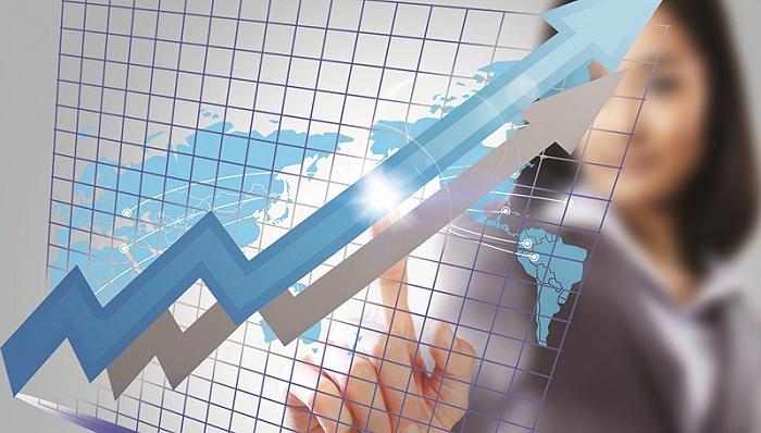 中信证券:预期短暂修正 11月初两事件落地后市场将重启