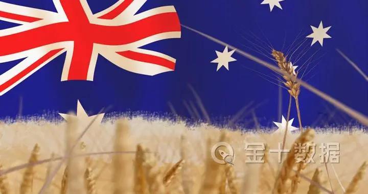 敲响警钟!中国减少购买澳大利亚商品,澳618亿农产品出口受阻