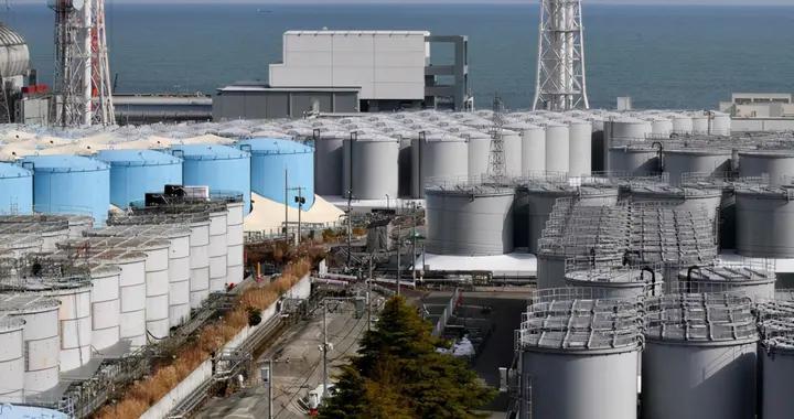 恶行引发天怒人怨,日本被迫做出让步,百万吨核废水暂缓排放