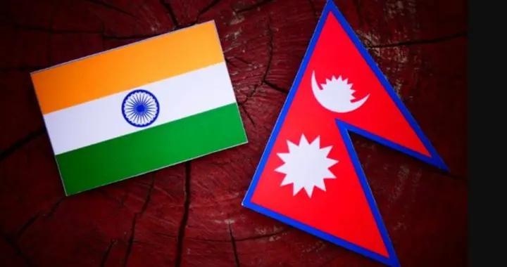 尼泊尔强势回应印度,将与印争议领土纳入本国版图,印度会同意?