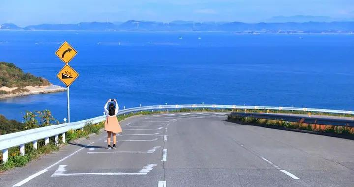 """日本濑户内海""""过于干净""""影响渔业 政府:将组织""""排污"""""""