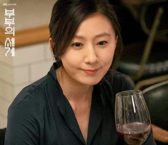 """""""朱朝阳""""斩获釜山电影节大奖,这位被贾樟柯盛赞的小演员在《隐秘的角落》之前就已经出道了"""