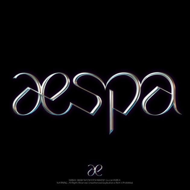 SM时隔四年再推新人,女子组合aespa将于11月出道图片