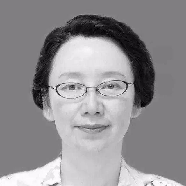 享年54岁,毕节市人大常委会副主任杨海琰逝世