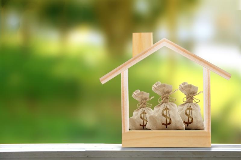 房屋租赁的程序是什么?租房子住物业费由谁来交