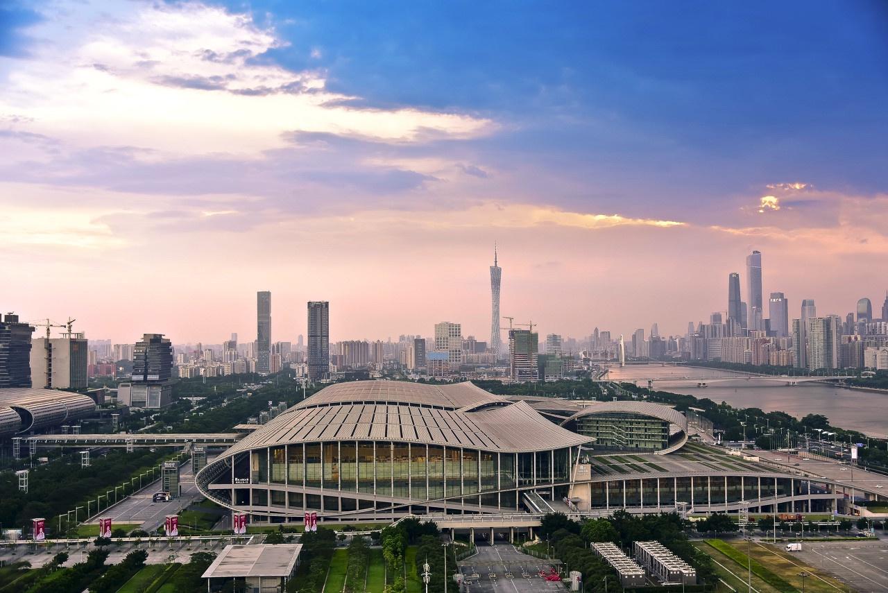 激战3小时,广州单价第三高地块易主,保利47亿夺魁