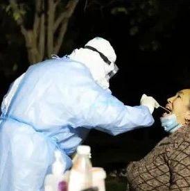 晚新闻 哈尔滨16名学生感染诺如 特朗普:医院为骗钱夸大新冠死亡人数