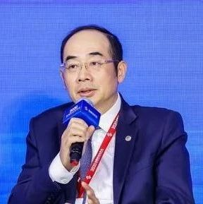 平安资管万放:双向融合是中国资管市场未来发展重点