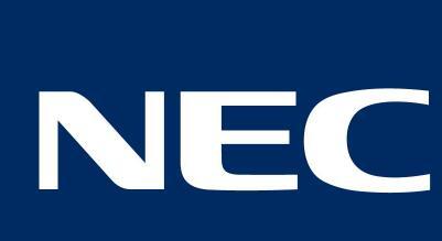 英国政府将与日本NEC展开5G基础设施建设合作