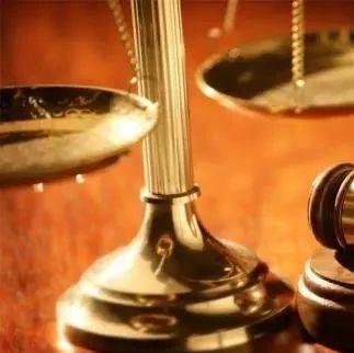 民事诉讼重大改革:基层法院标的额五万元以下的,实行一审终审(2020.全文)