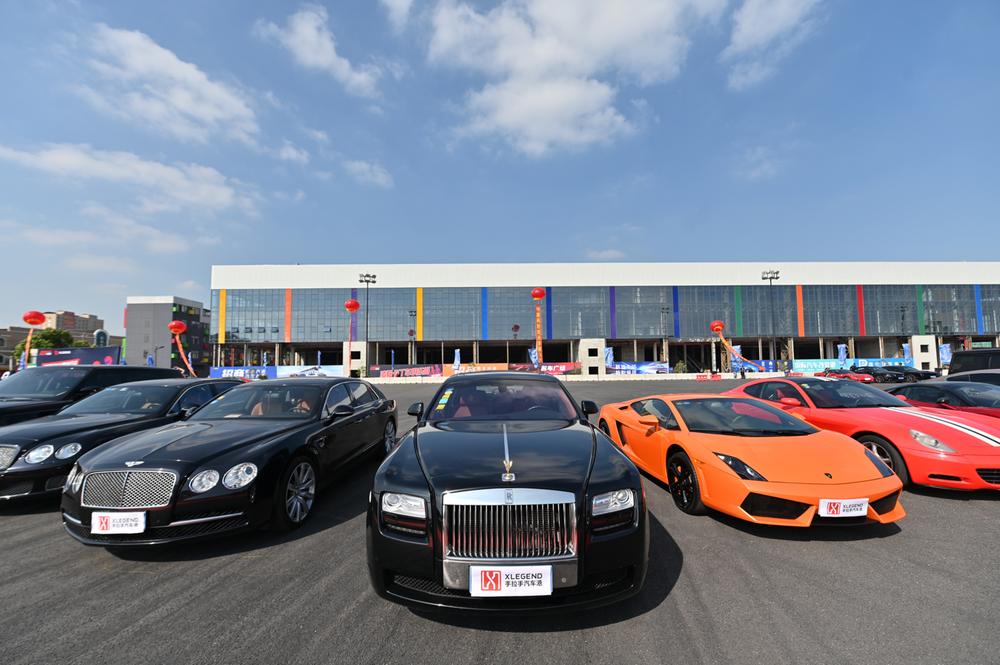 清华大学汽车发展研究中心主任李显君:智能化和软件化是决定整车企业未来生存的关键