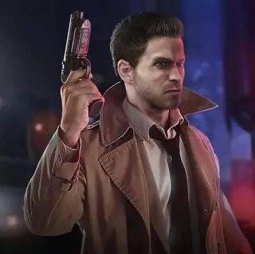 《银翼杀手:加强版》确认延期 发售日未定