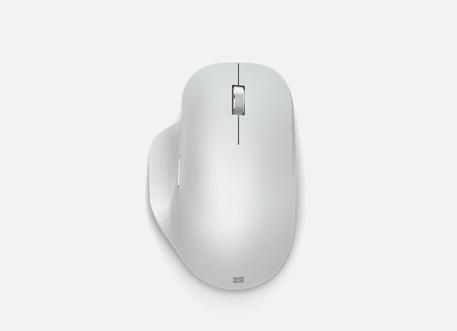 微软无线简约精准鼠标上架,售价 429 元