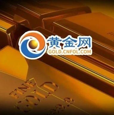 14000美元!这会是2026年的黄金价格吗?