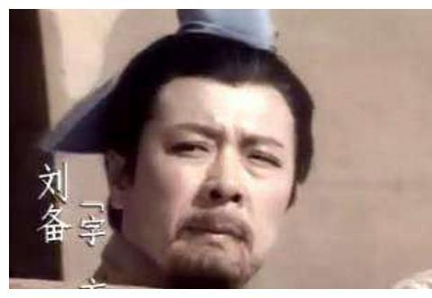 烽火连天战不休:三国时期最强的6大军阀,看看曹操能排第几位?