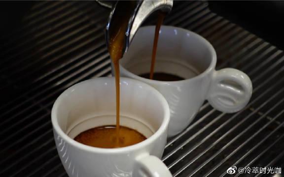 真香测试!测试几十支意式咖啡豆