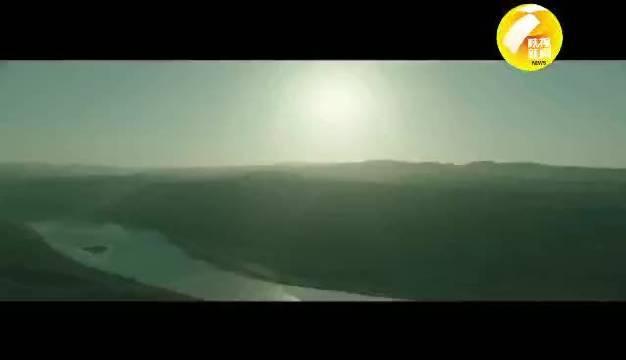 陕西音乐故事片《高楼万丈平地起》10月26日央视首播
