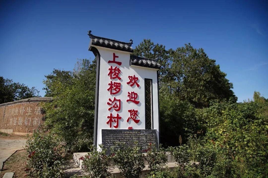 河南最美的生态景区,无门票,吃住都不贵!洛阳出发只需1.5h