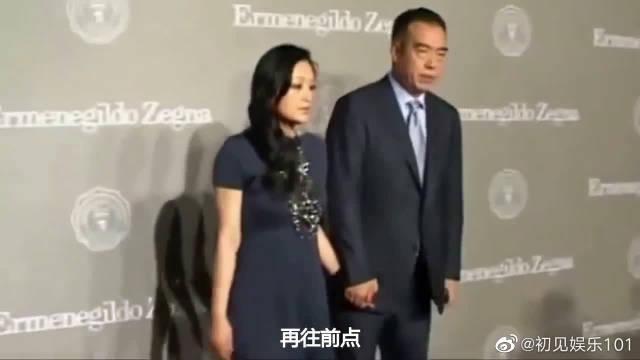 成龙老了,古天乐独木难支,这一届香港电影圈集体不灵了
