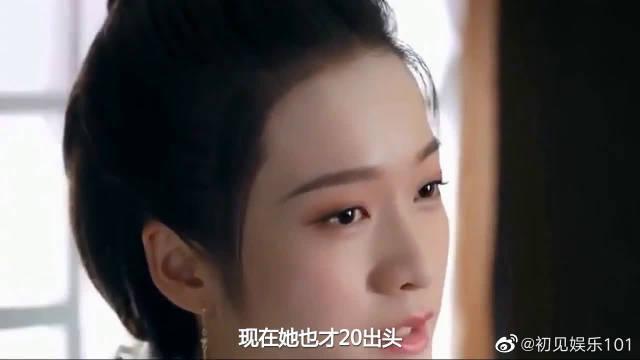 关晓彤演学生,张雪迎演学生,谭松韵演学生,都不如她演的经典