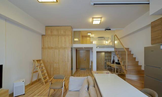 顶层的房子到底值不值得买?比标准层高出10公分,亏了还是赚了?