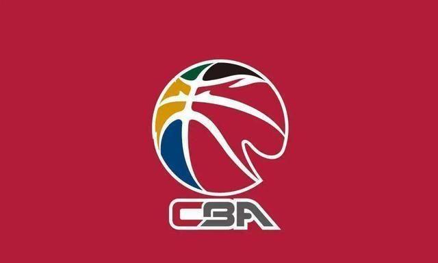 NBL揭幕战:CBA弃将爆砍52分9助攻,带队差点掀翻安徽文一