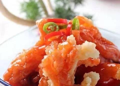 家常菜:三鲜菌菇汤,春笋红烧肉,山楂烧肉,糖醋巴沙鱼