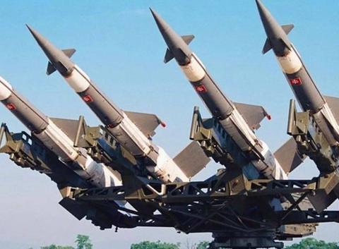 利比亚民团军被翼龙无人机炸惨,土耳其送S-125能否撑起保护伞?