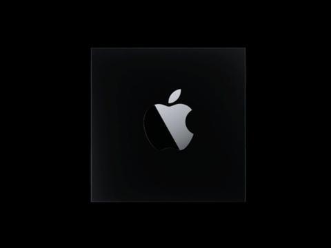 苹果最快在11月中旬后公布Arm架构Mac机型上市资讯,799美元起跳