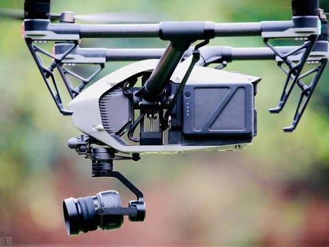 面试热点:无人机执法,高效以外也需注意规范管理