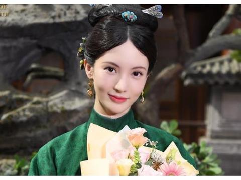于正官宣4部新剧,主演清一色正当红,白鹿、杨蓉、秦岚你选谁?