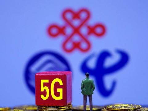 """对微信发起挑战!三大运营商联手推""""5G消息"""",马化腾迎来劲敌"""