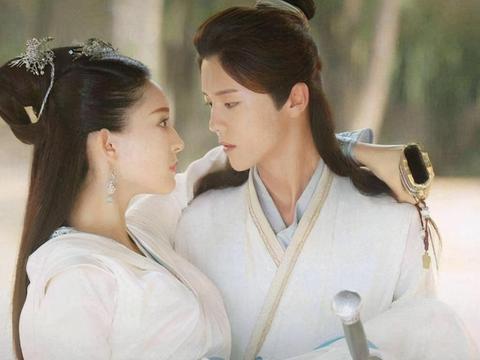 影视剧中的公主抱很甜很浪漫,如果男主抱不动女主,咋办?