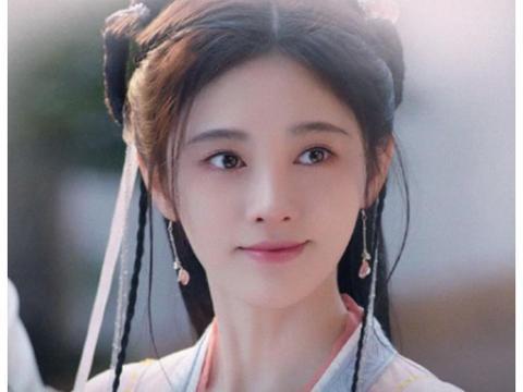 """""""近期很火,你却没追""""的4部剧,鞠婧祎,谭松韵,你最爱哪个?"""