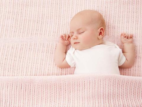 格鲁吉亚三代试管婴儿取多少卵子才正常