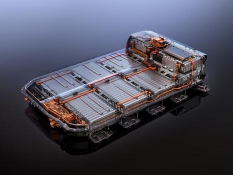 新能源车摊上事了!2020年将退役24万吨电池,回收成难题